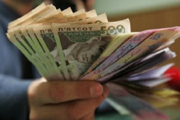 В Міністерстві фінансів назвали астрономічну цифру незаконних соцвиплат
