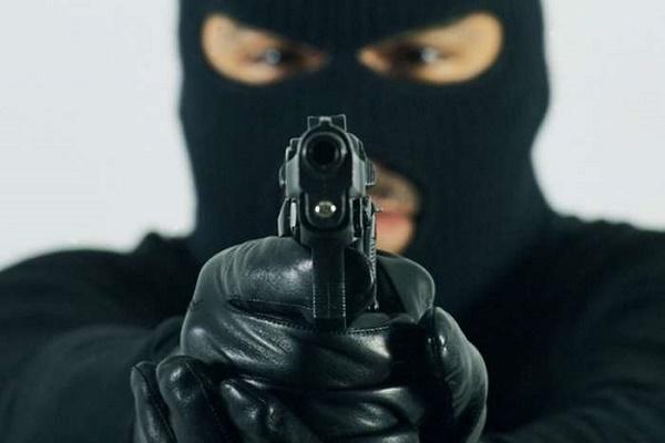На захист від терористів в Тернопільській області виділили 740 тисяч гривень