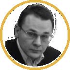 Чому не розвивається фондовий ринок України?