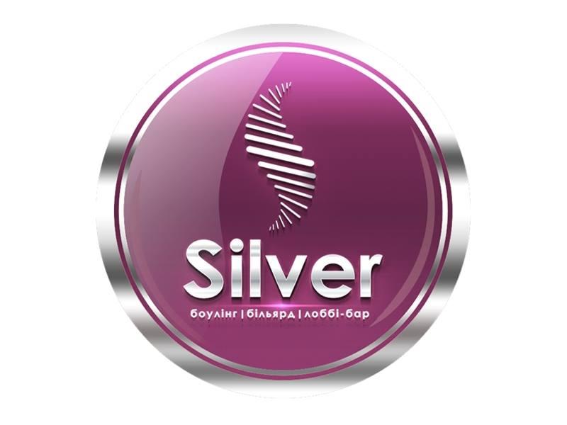 """Боулінг-більярд клуб """"Silver"""""""