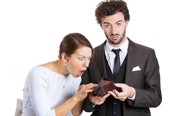 Як не сплачувати зайвого за кредитним договором