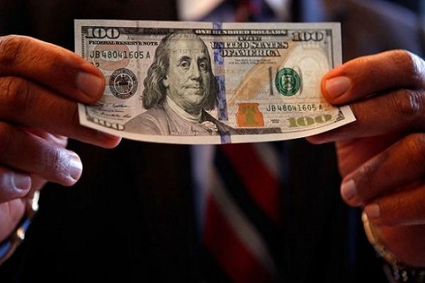 Курс гривні: чому так штормить валютний ринок України