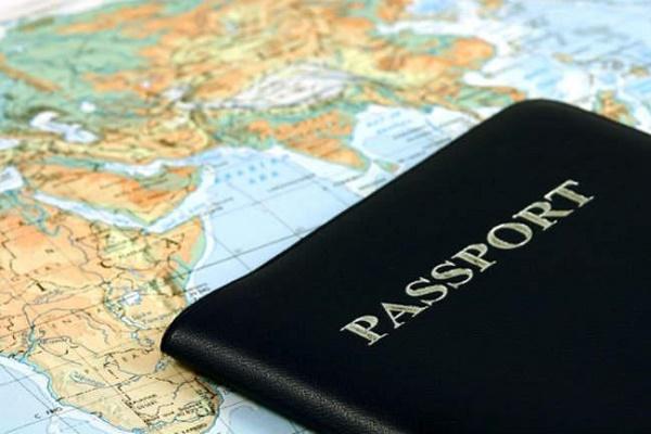 Куди йдуть кошти, які тернополяни платять за закордонний паспорт?