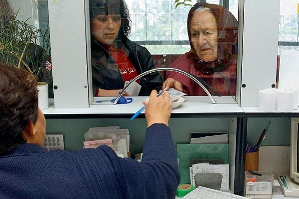 Більшість тернопільських пенсіонерів виживають на 1311 грн в місяць