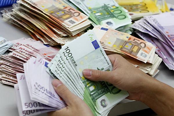 Валюта євро може скоро зникнути, - прогнозують економісти