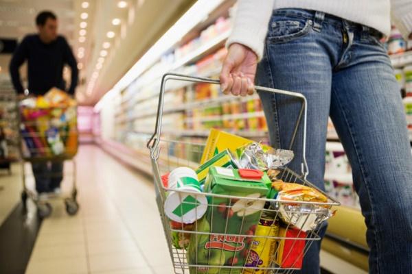 Вже почали оформляти кредити на покупку продуктів?