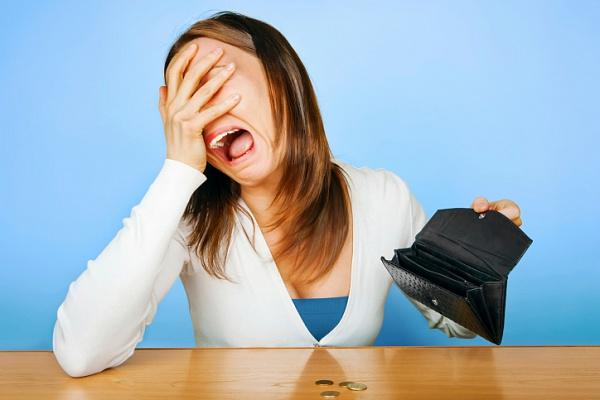 Тернополянам радять, як не потрапити у кредитну пастку